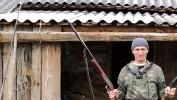 vyacheslav, 51 - Just Me Фотография охота