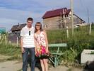 vyacheslav, 51 - Just Me с дочей