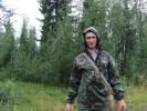 vyacheslav, 51 - Just Me за грибами