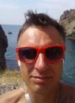 Dmitriy, 47, Kolpino