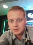 Andrey, 28  , Sundsvall