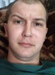 Dmitriy, 27  , Kamyshlov