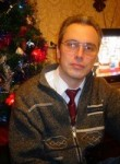 Владимир, 48  , Suoyarvi