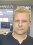 Sergey, 41  , Lviv