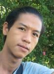 AGเอก, 22  , Ratchaburi