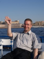 Aleks, 56, Russia, Saint Petersburg