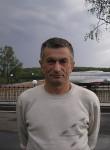 Vasiliy, 63  , Lukhovitsy