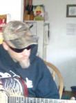 Jeremy, 45  , Tulsa