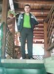 Aleksandr, 18  , Krasnodar