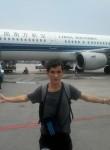 ha chi xuong, 37  , Ho Chi Minh City