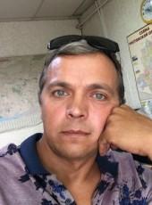Nidan  Nidan, 45, Russia, Rostov-na-Donu