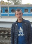 Viktor, 27  , Klimovo