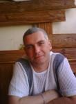 aleksandr, 55  , Krasnodar