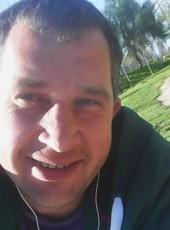 Denis, 39, Spain, Valencia