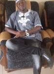 Natama, 28  , Ouagadougou