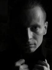 Anton, 40, Russia, Saint Petersburg