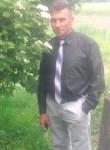 Александр, 52  , Krasyliv