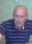 solomon, 62  , Sumqayit