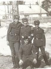 pokhot, 51, Russia, Stavropol
