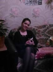 Yuliya, 41, Russia, Boksitogorsk
