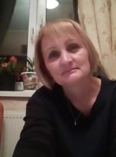 nadezhda, 42, Russia, Moscow