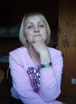 nadezhda, 42  , Samara