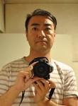 hide, 51  , Yokohama