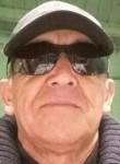 Amado, 68  , Concepcion