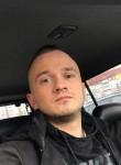 Ivan, 29, Krasnoyarsk