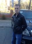 Aleksandr, 31  , Sovetskaya Gavan