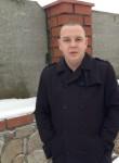 Denis Filin, 36  , Konyshevka