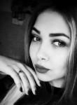 Violetta, 19  , Monchegorsk