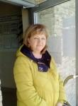 Galina Tarasova, 60  , Segezha