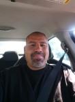 Oscar, 38  , Burbank (State of California)