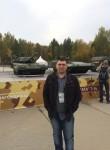Aleksey, 45  , Nizhniy Tagil