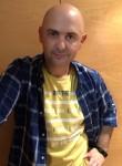 Miguel, 39  , Murcia