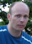 Vitaliy, 50  , Voronezh