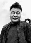 Boka, 32, Astana