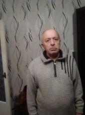 Arm, 63, Belarus, Minsk