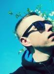 виталий, 23 года, Кременчук