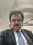 Massimo, 47  , Rome