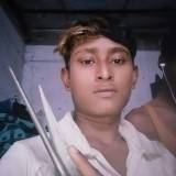 HBIEB, 18  , Sonipat