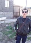 Alik, 29, Samara