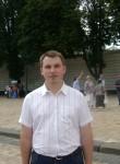 Федор, 35 лет, Київ