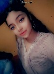 Alondra, 18  , Santa Maria Chimalhuacan