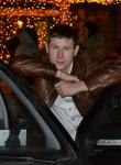 Aleksandr, 29, Vladimir