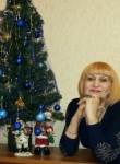 Natalya, 67  , Kiev