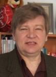 Pekka, 57  , Helsinki
