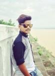Abhishek, 20  , Dehri
