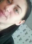 Kristina, 18, Spassk-Dalniy
